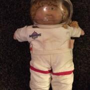 CPK-astronaut-1