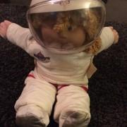CPK-astronaut-2