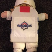 CPK-astronaut-3