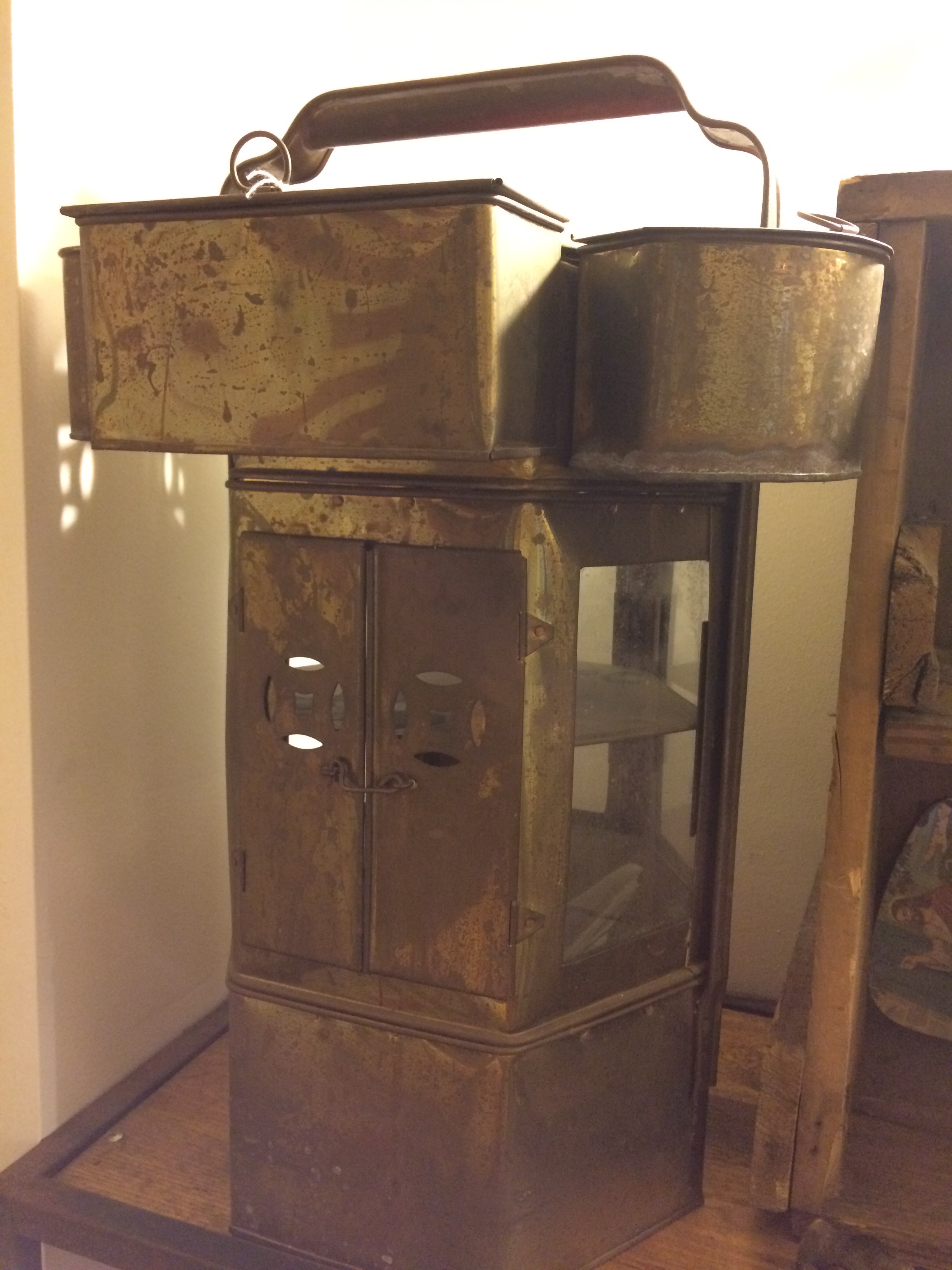 Cooking Warmers Vintage Fireplace ~ Antique food warmer best decor ideas